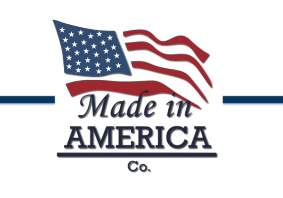 Made In America Co.